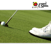 Club de golf de Tenerife