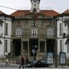 Vila Nova De Gaia City