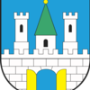 Coat Of Arms Of Nowogrd