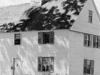 Comfort  Starr  House