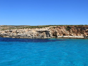 Maltese Island Escape (All-Inclusive) Photos