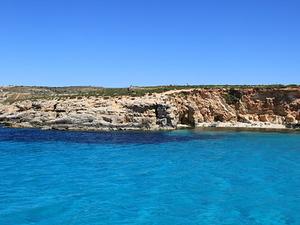 Maltese Island Escape (All-Inclusive)