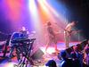 Concert At Fox Theatre - Boulder CO