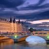 Conciergerie - Paris