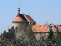 Convento en Ostrzeszow