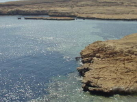 Ras Muhammad National Park