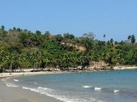Relish Andaman Islands Treasure Trove