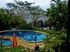 Cordillera - @ San Bernardino - Paraguay