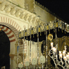 Cordoba Holy Week