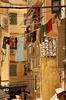 Corfu Town Bylanes