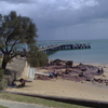Cowes Vic Jetty