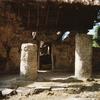 Ruinas Cozumel