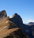 Cracker Peak