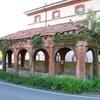 Crespi D Adda Workers Village