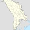 Cricova Is Located In Moldova