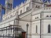Church Sv. Katarine
