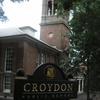 Croydon Public School