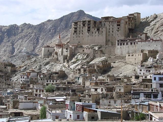 Ladakh Early Bird Offer Photos
