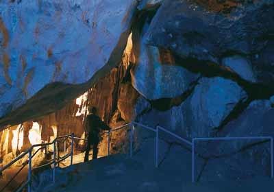 Cueva-de-los-Murcielagos-en-Zuheros