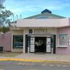 Culebra Benjamin Rivera Noriega Airport