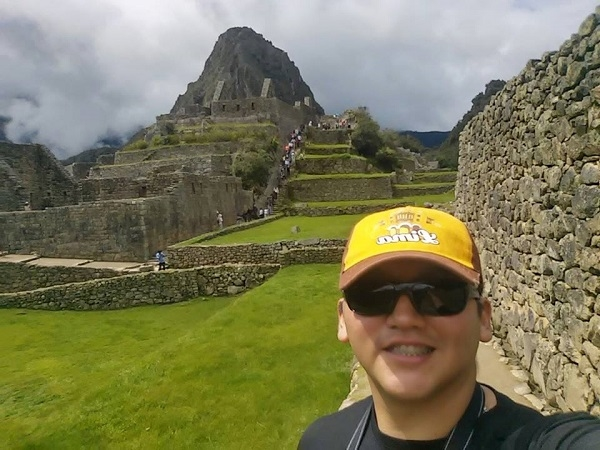 Peru Adventure Extreme 15 Days Photos