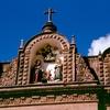 Cusco Catedral