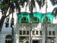 Cut Mutiah Mosque