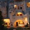 7 Nights 6 Days Istanbul & Cappadocia Program by Flight