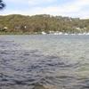 Careel Bay