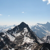 Cariboo Montañas
