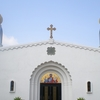 Cathedral of St. Mary