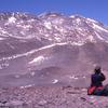 Cerro Tipas