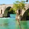 Bridge Of Arta
