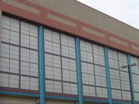 Palumbo Center