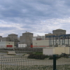 Gravelines Nuclear Power Station