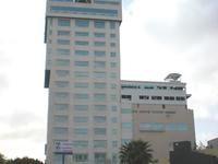 Centro Medico Excel