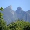 Cumbres de Monterrey Parque Nacional