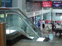 Cheung Sha Wan Plaza