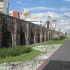 Chapultepec Acueductos