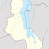 Chaseta Is Located In Malawi