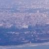 Chennai Port And Georgetown