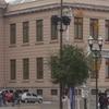 The 'Casa Chihuahua' Museum