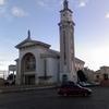 Church In Curitibanos