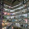 Mall Ciputra