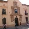Colegio Nacional de Monserrat