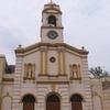 Main Catholic Capilla Concepcion