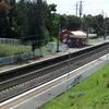 Coniston Railway Station