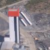 Con Mine Aerial