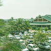 Contour Resorts and Convention Centre