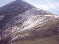 Croagh Patrick Heritage Trail